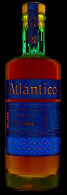 Lahev Atlantico Gran Reserva 25y 0,7l 40%