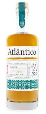 Lahev Atlantico Reserva 15y 0,7l 40%