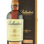 Lahev Ballantine's 30y 0,7l 40% GB