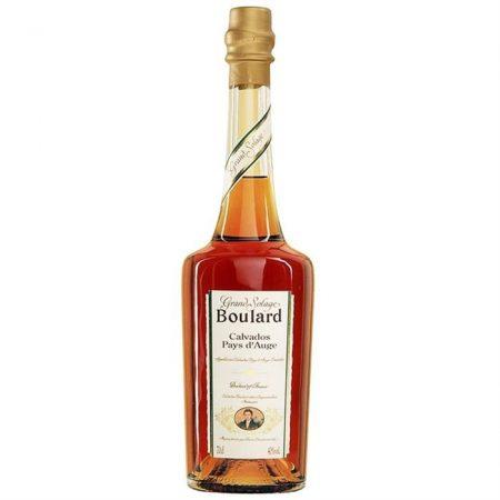 Lahev Boulard Grand Solage 0,7l 40%
