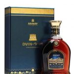 Lahev Brandy Ararat Divin Collection Reserve 0,7l 50%