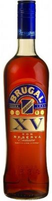 Lahev Brugal Extra Viejo 0,7l 38%
