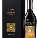 Lahev Glenmorangie Signet 0,7l 46% GB
