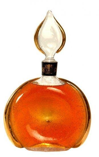Lahev Godet Renaissance Grand Champagne 50y 0,7l 40%