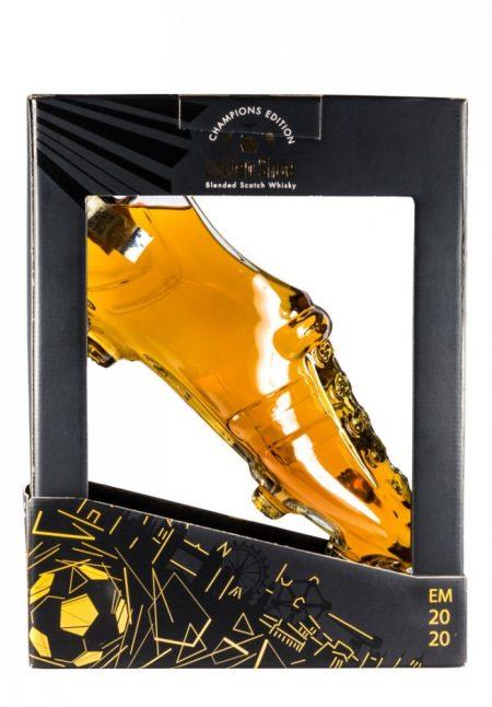 Lahev Golden Shoe 0,7l 40%