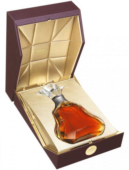 Lahev Hennessy Paradis Impérial 0,7l 40%