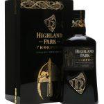 Lahev Highland Park Thorfinn 0,7l 45,1%