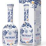 Lahev Metaxa Grande Fine GPK 0,7l 40%
