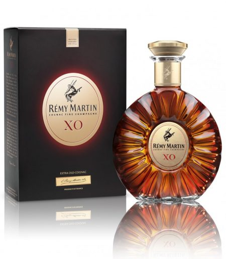 Lahev Rémy Martin XO 0,7l 40%