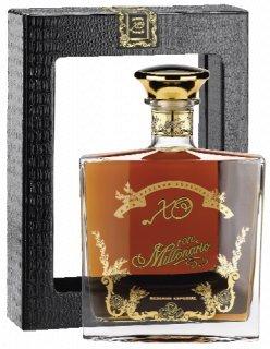 Lahev Rum Millonario XO 0,7l 40% GB