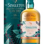 Lahev Singleton Glen Ord 18y 0,7l 55% GB